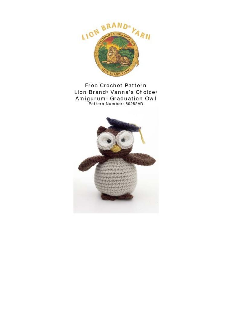 Pin by Grumpy Professor on My Crochet Projects | Graduation bear ... | 1024x768