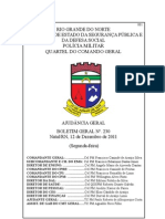 Medalha Bento Manuel de Medeiros