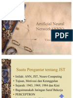 p07. SM-ANN PPT vis