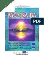 WIKINSKI - MERKABA