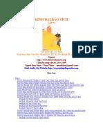 Kinh Dai Bao Tich 6 - HT Tri Tinh Dich