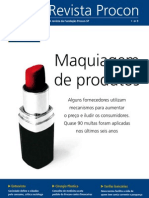 Revista Procon nº 09