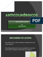 anticolinergicos-090507113839-phpapp02