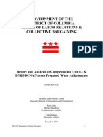 DCNA Analysis 12-10 v 3