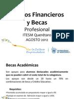 presentacion_becas_AD2012