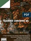 Pragati Issue18 Sep2008 Community Ed