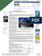 Www.thefabricator.com Article Bending Plate Rolls Keep r