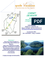 Carnet de Route MEYMAC Version WEB