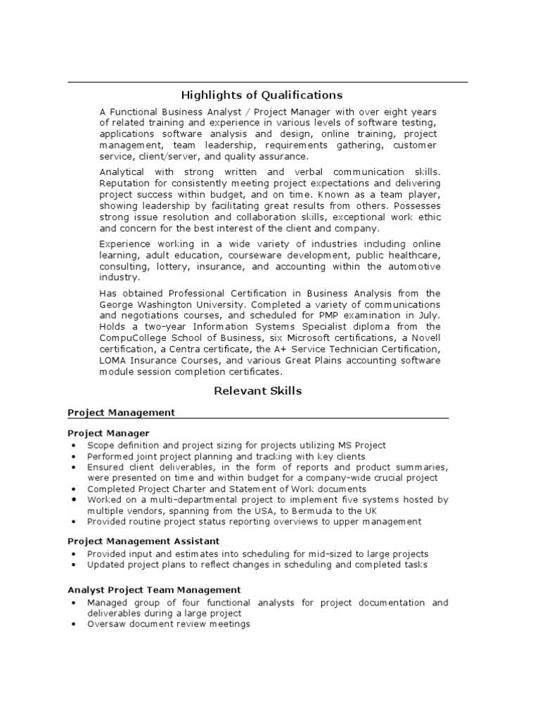 Ezsample1 Quality Assurance Software Development