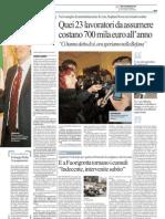 Pagine Da La.Repubblica.na.03.01