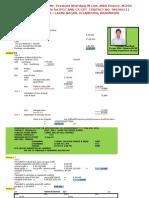 54 Ipcc Accounts May 2011 Soved Copy