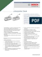 DCN IDESKInterp DataSheet EnUS E2727891851