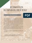 anglicismos-chileno