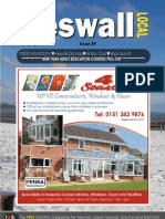Heswall Local JAN 2012