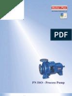 PN ISO