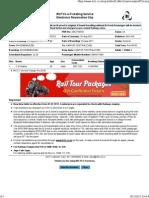 IRCTC Ltd,Booked Ticket Pri...