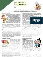 PQIV_0_criancas_01