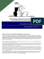 Mercati_finanziari_nel_2011