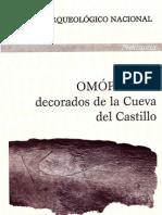 omoplatosCuevasCastillo