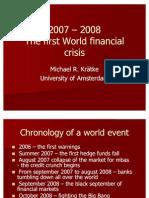 crise_financeira_2007_2008