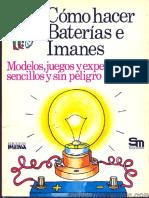 Como.hacer.Baterias.e.Imanes.-.Ediciones.Plesa