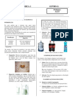 Apostila Físico-Química1