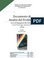 Task1_DocAnalisiProblema