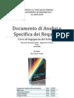 Task1_DocAnalisiSpecificaRequisiti