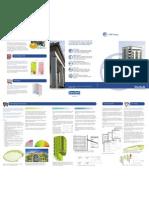 FEM Design Brochure