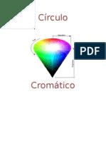 Círculo Cromático_armonías_de_color