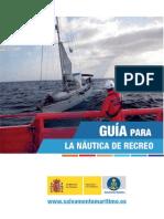 guia-nautica-recreo