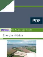 Aula_energia_hidreletrica
