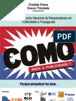 afe941c13 Perez, Trindade, Fogaça, Batista. Universo_signico_da_pirataria