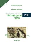 Beckerek