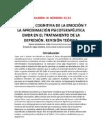 Cien_cognit_Vol23-24.pdf