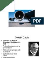 Thermodynamic Cycles4