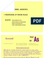 Arsenul proiect (1)