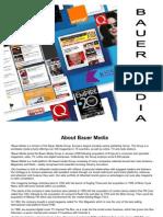 Bauer Publication Research