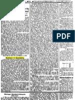 19270112 beilage zur niedersächsischen morgenpost