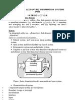 1a-Overview of Ais Transp
