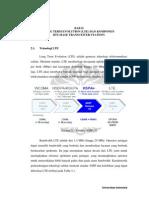 133043 T 27830 Analisa Kelayakan Tinjauan Literatur