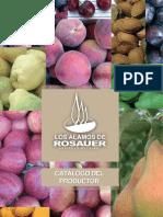 catalogo-de-frutales