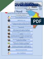 Buletin Informativ Nr 12 (2011) ADR Nord