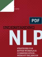 Comm Understanding NLP