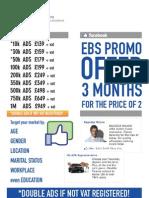 Facebook Price List_2