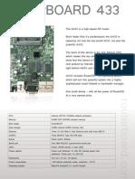 rb433-brochura