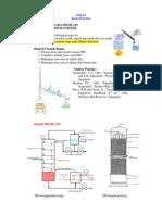 8 Materi Menara Distilasi Biner