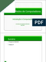 A05_Conteudos