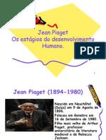 7 PSI Pia..