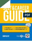 Learnrevo's Self & Career Guide